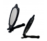 Labina Folding Mirror (Large)