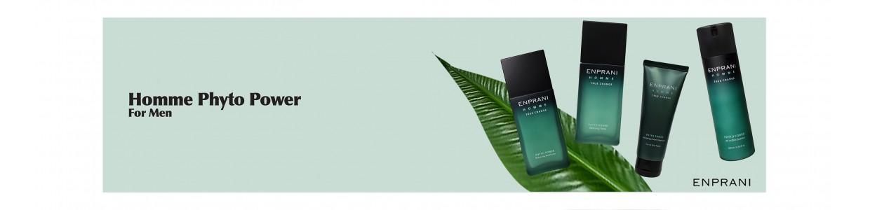 Enprani-Premier Collagen Set
