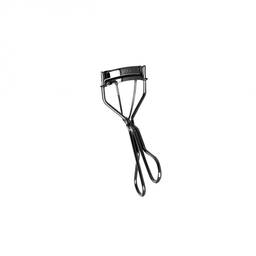 Callas Eyelash Curler with additional two refill pads.
