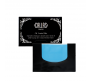 Callas Oil Control Film (50 Sheets) x 20 packages