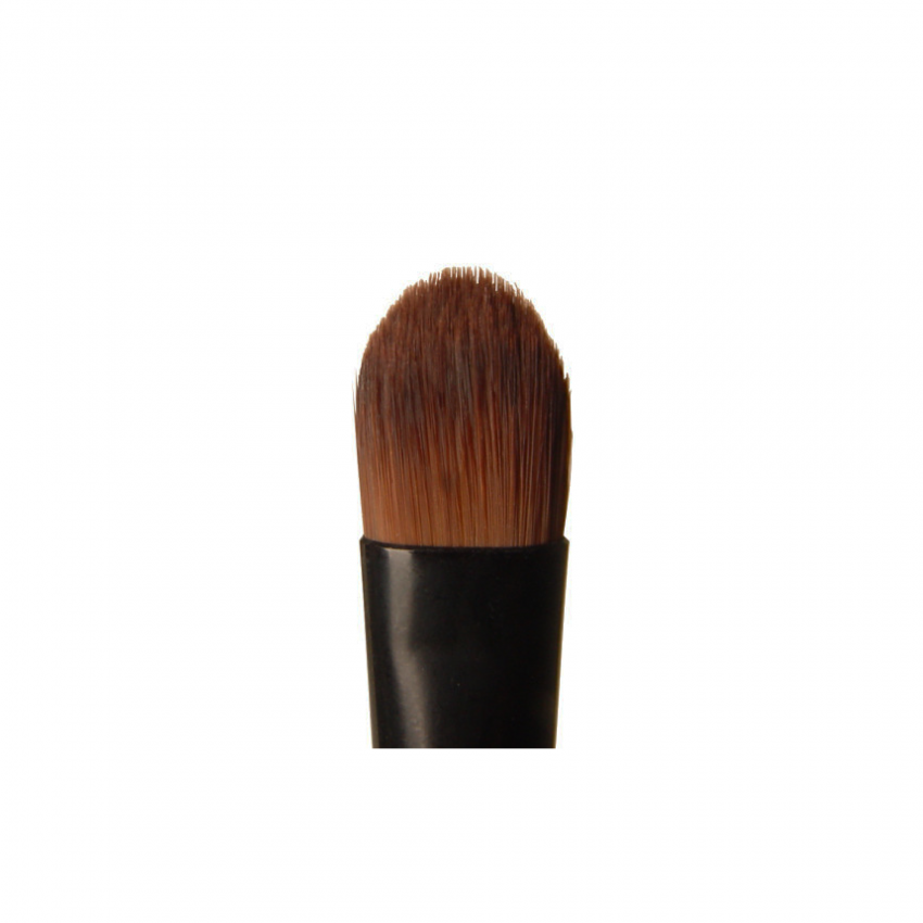 Callas Base Shading Brush (CMB07)