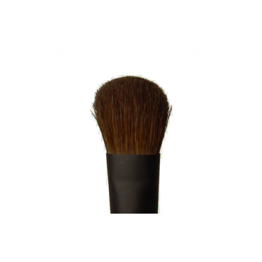 Callas Blending Brush (CMB06)
