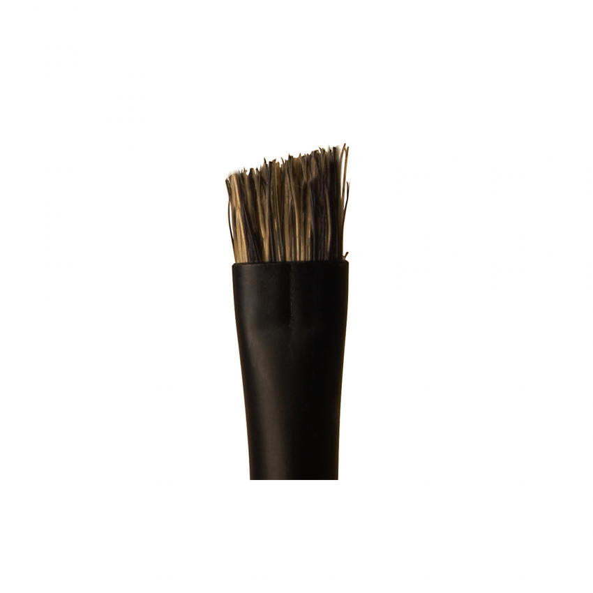 Callas Definer Eyebrow Brush (CMB09)