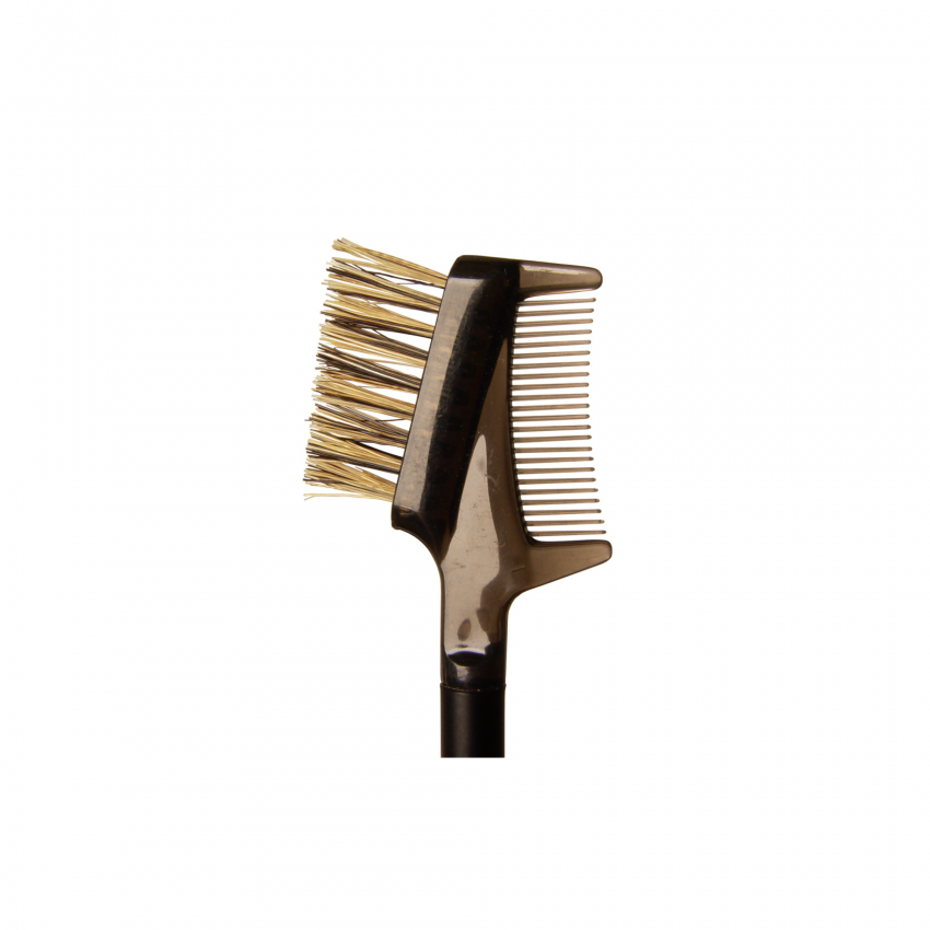 Callas Eyebrow Comb Brush (CMB13)