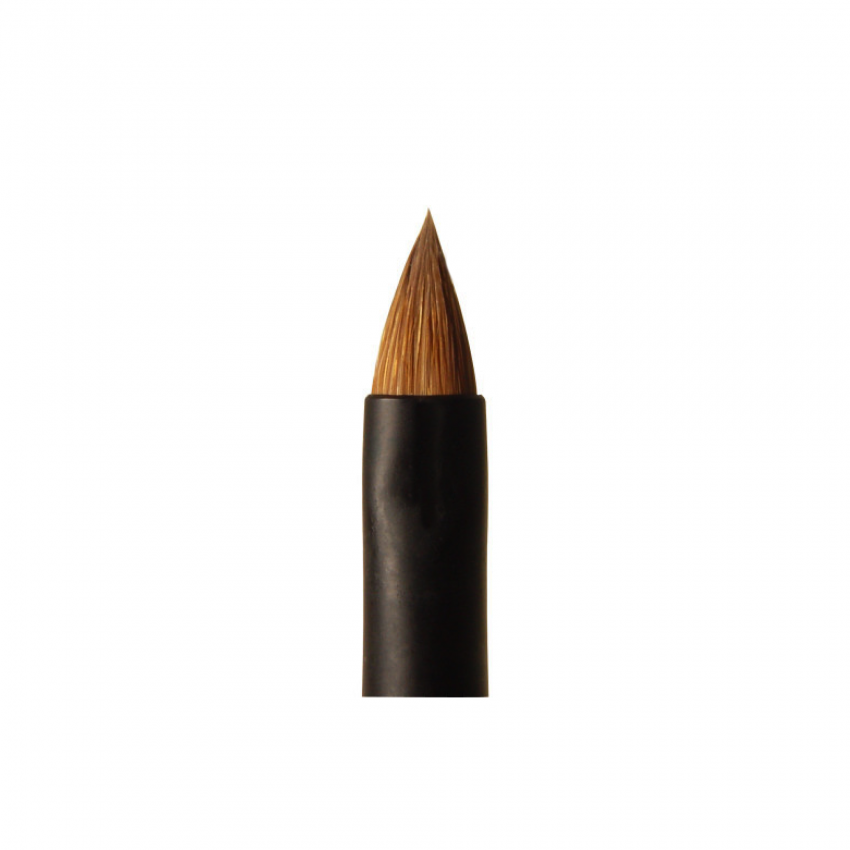 Callas Lip Brush (CMB11)