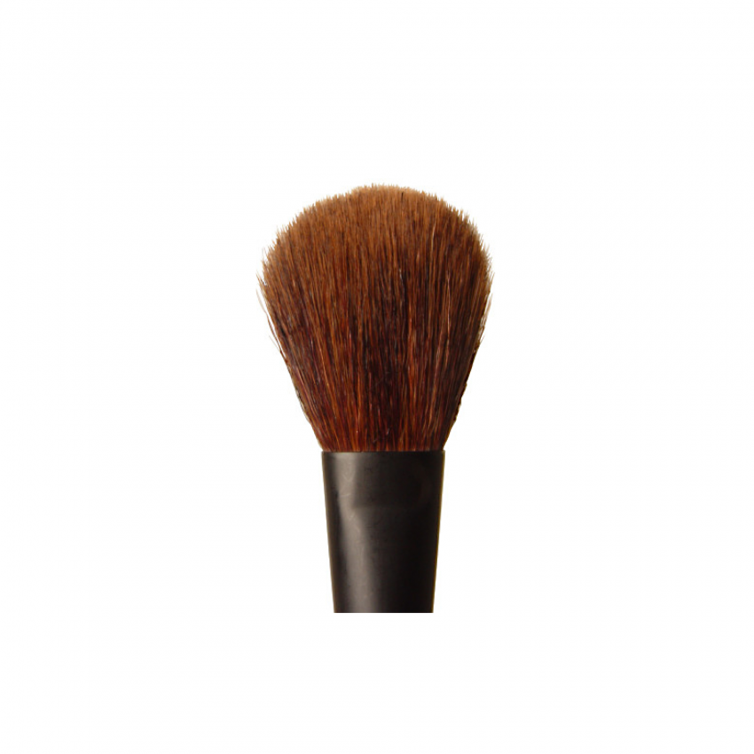 Callas Blusher & Powder Brush (CMB02)