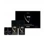 Dearderm VIRTUS 2Pcs Essential Skincare Set For Men - 130ml