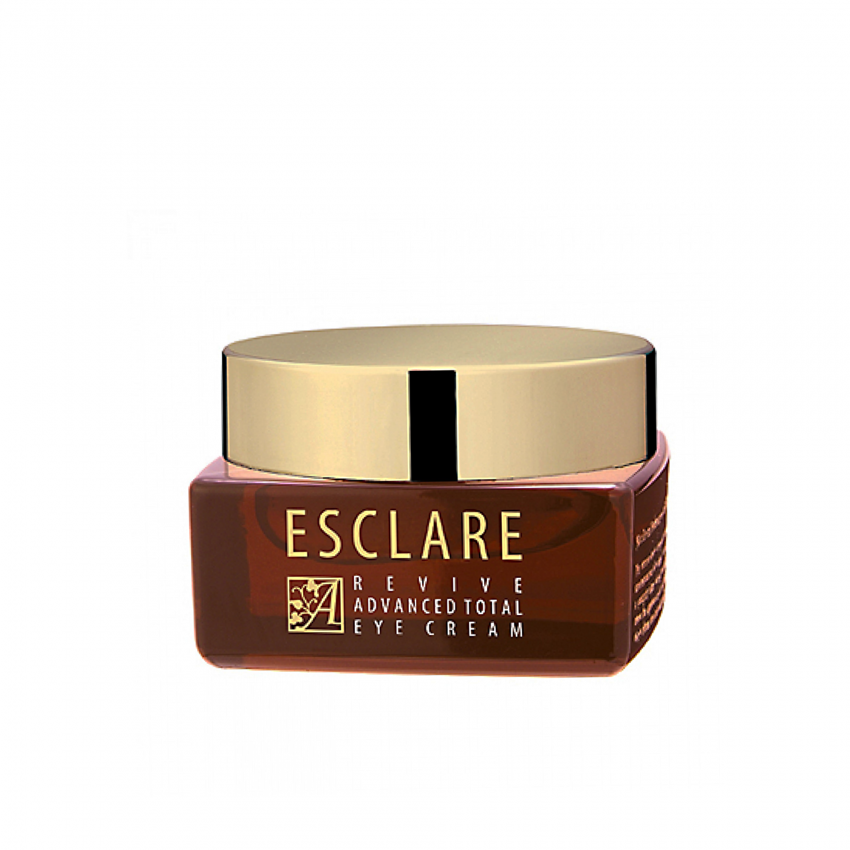 Enprani Esclare Advanced Total Eye Cream 30ml