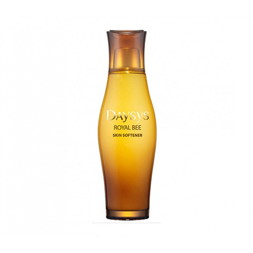 Enprani Daysys Royal Bee Skin Softener 6.76fl.oz/200ml