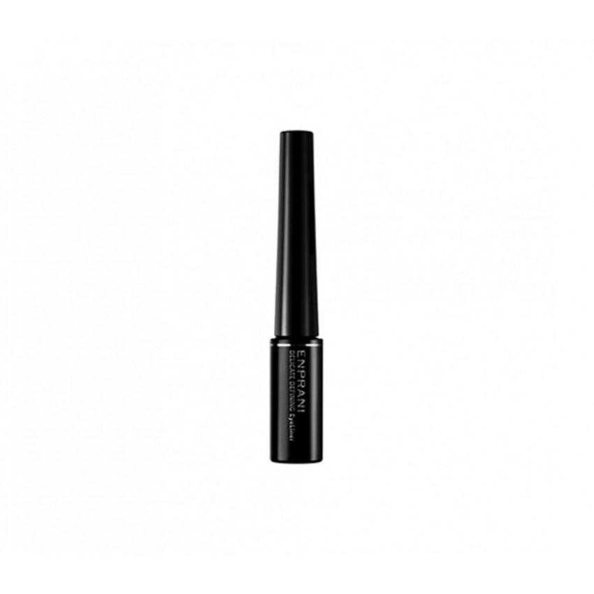 Enprani Delicate Defining Eyeliner 0.19oz/5.5g