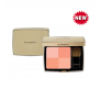 Enprani Le Premier Blush Glow Finish #02 (Orange Shower)