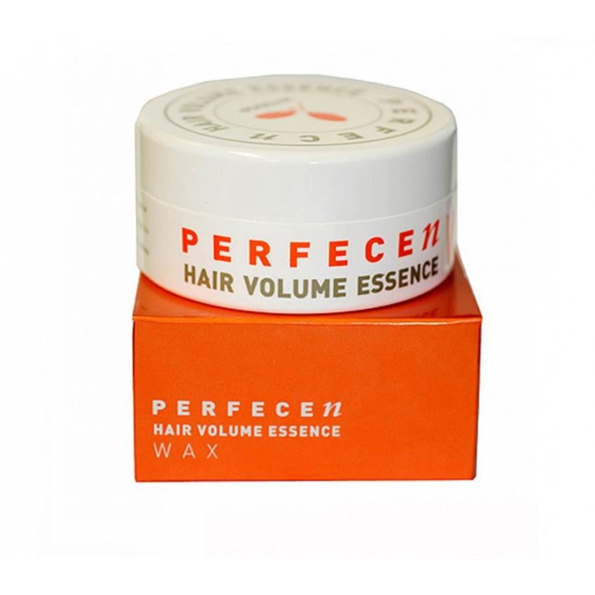 Hyssop Hair Volume Essence Wax 4.6oz/130g