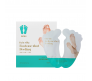 Holika Holika Baby Silky Foot One Shot Peeling (1 time use)  0.68fl.oz/20ml