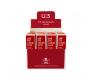 Lus Eye Liquid Glue With Display(Clear) x 20 pcs