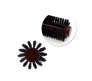 Prinsia Bristle Roll Brush XL