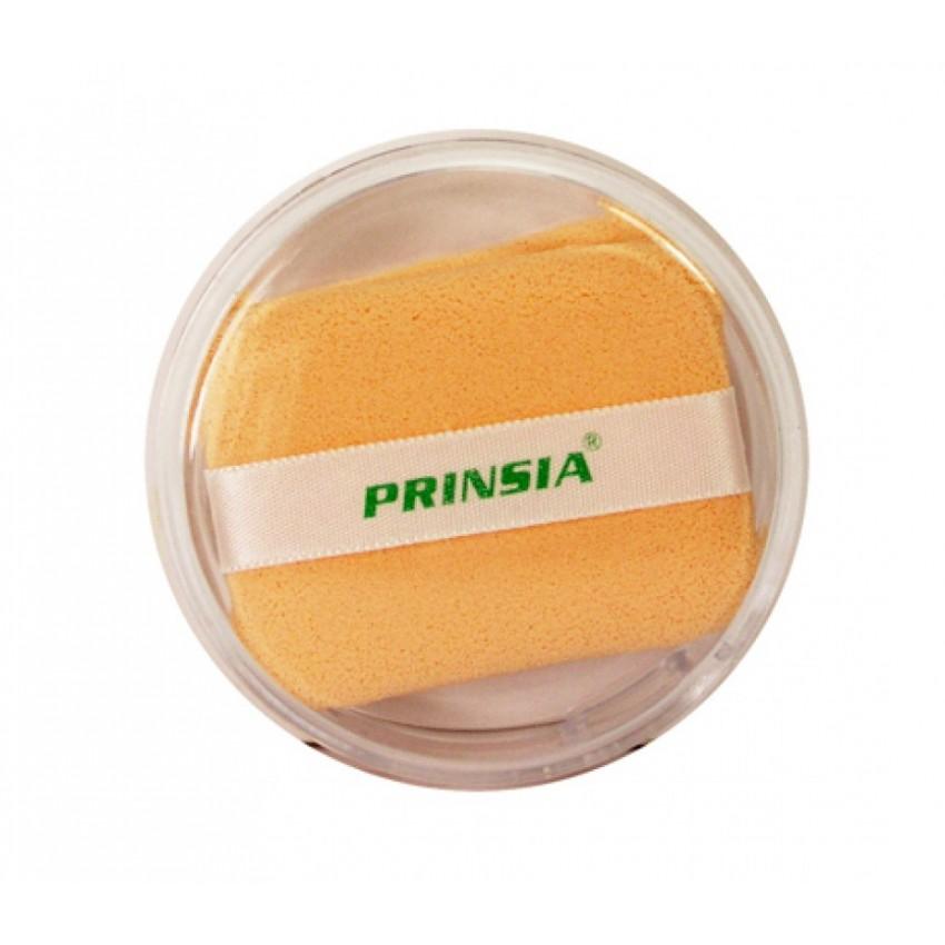 Prinsia Keron Square Make Up Puff (2pcs)-12pack