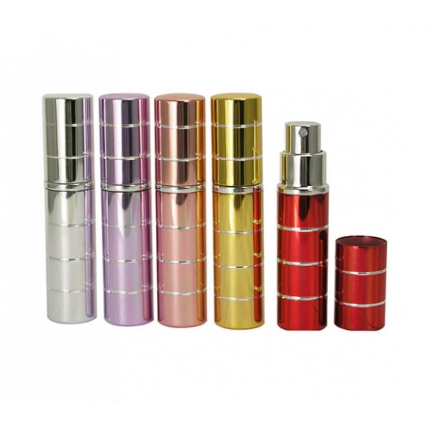 Prinsia Perfume Atomizer Case(12pcs)