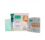 Sense Of Care Face Line Shape Up Chin & Neck Expert Set