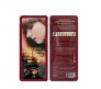 Sense of Care Professional Care Hair Essence Nutritioning Steam Pack 30g (10PCS)