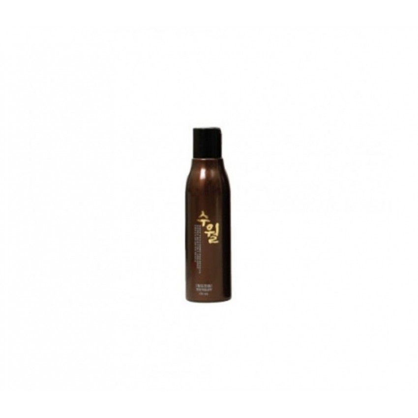 Suwall Luxury Shampoo 5fl.oz/150ml